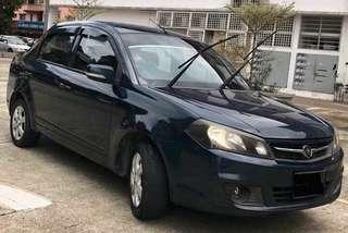 saga flx auto sambung bayar berminat 0133934973