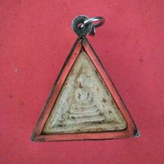 Lp Hin Triangle Somdej