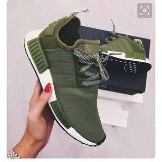 Adidas Replicas