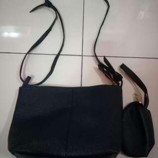 sling baga