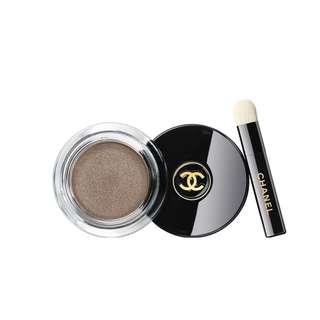 ***Limited Edition***OMBRE PREMIÈRE Longwear Cream Eyeshadow