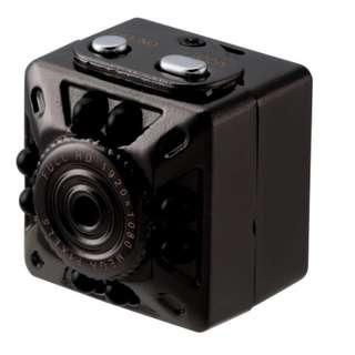 Mini cam