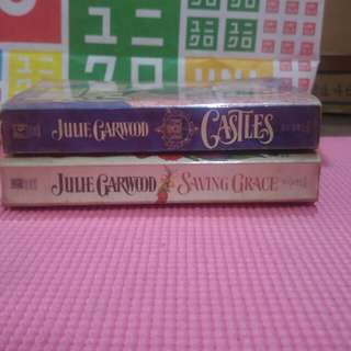 Book bundle 68