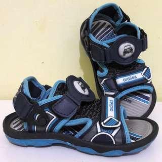 Ardilles Sandal Anak size 28
