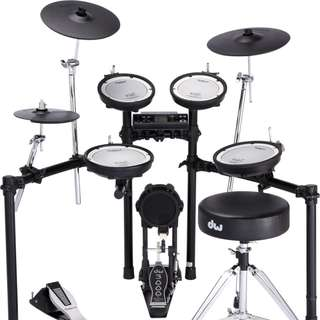 WTT: Roland TD-4KX2 Electronic drums