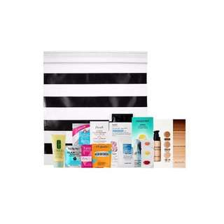 *Sephora Hydrators Sample Set