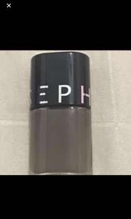Brand New Sephora Into The Wild Nail Polish
