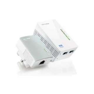 TP-Link Wifi Extender Kit