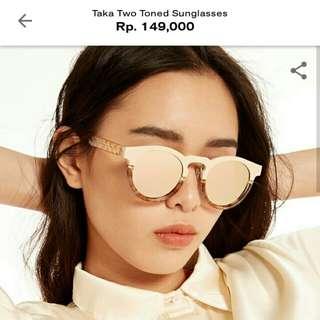Pomelo Sunglasses [+ongkir]