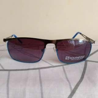 Authentic Southpole Sports Sunglasses for Men