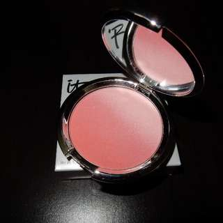 It Cosmetics Blush in Je Ne Sais Quoi