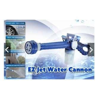 EZ Water Canon Original