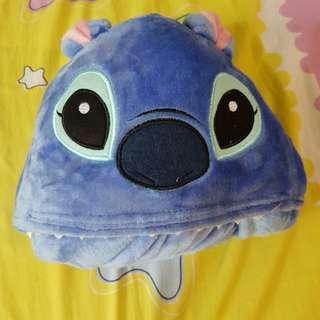 Stitch Onesie