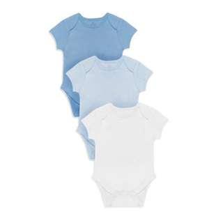 PRIMARL BABY BOY BODYSUIT/ROMPER