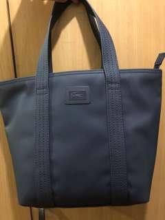 New Trendy Bag