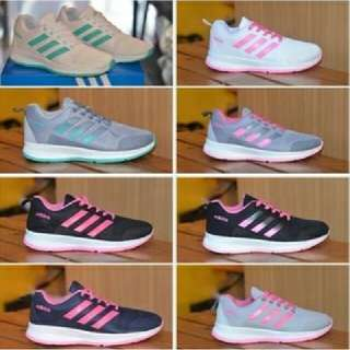adidas zoom for woman