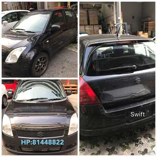 null Low Price Car for Rent