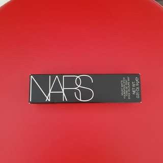 NARS FOUNDATION STICK