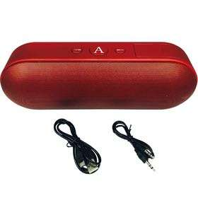 A99 wireless Bluetooth speaker with handle