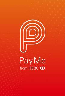 PayMe as a payment method now! 本店現接受 PayMe 為付款方式!