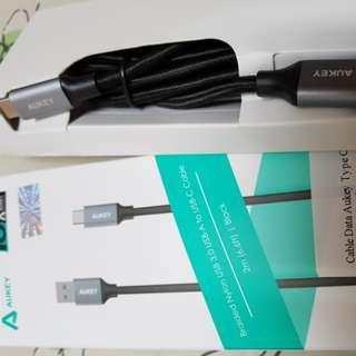 Aukey cable original