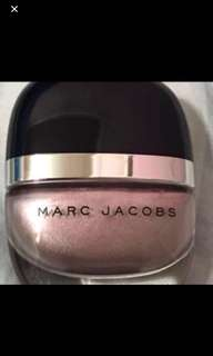 Brand New Marc Jacob's Gatsby Enamored Nail Polish