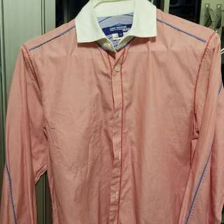 80% new Junya Watanabe CDG shirt