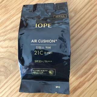 IOPE Air Cushion Refill #21C