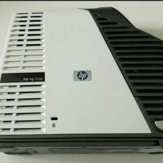 HP Projector MP3130