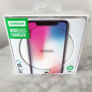 High Quality Wireless Charger