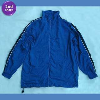 Windbreaker ParadianBird Original