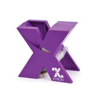 "Xyron Sticker Maker XRN150 ""X"" 1.5 inch"