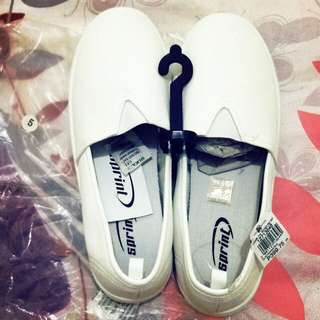 Brand New Boys Rubber Shoes