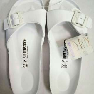 Birkenstock Authentic Quality