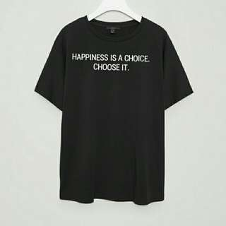 Statement t shirts