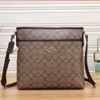 Coach Sling Bag ♥️♥️♥️