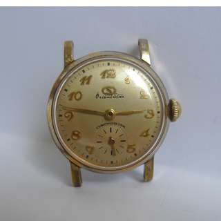 Non working  Vintage Orient Star hand-winding watch  ( 1950s' )
