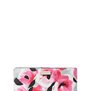 Kate Spade shore street stacy