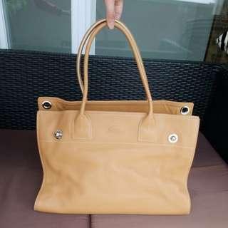 Real TOD'S Bag
