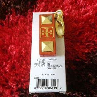 Authentic Tory Burch Pendrive