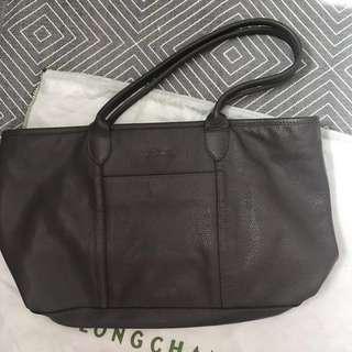 Longchamp Work Bag