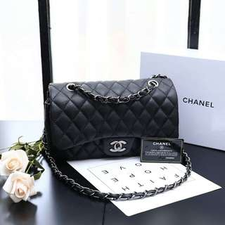 Slingbag Chanel