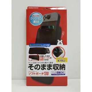 Nintendo Switch Slim Pouch