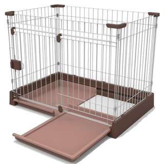 AS NEW PLAYPEN FOR SALE