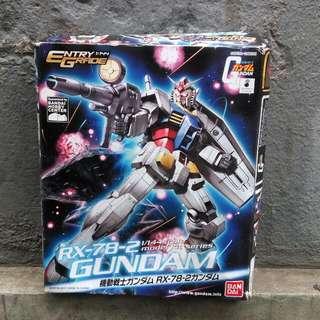 GUNDAM RX-78/2
