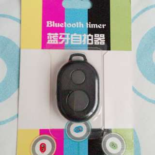 (WTS) Bluetooth remote shutter