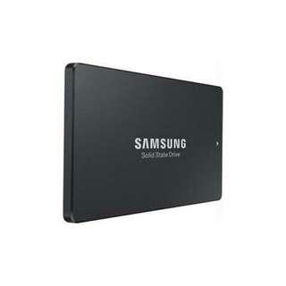 全新Samsung 960GB SSD
