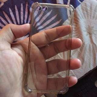 Anti Crack iPhone 5s