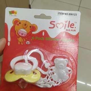3 Barang RM10 / 3 items for RM10
