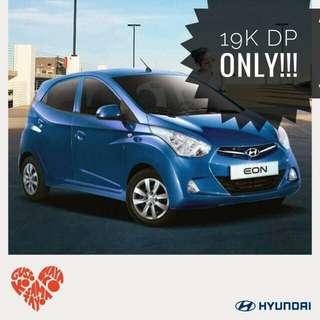 Hyundai Cars on Sale